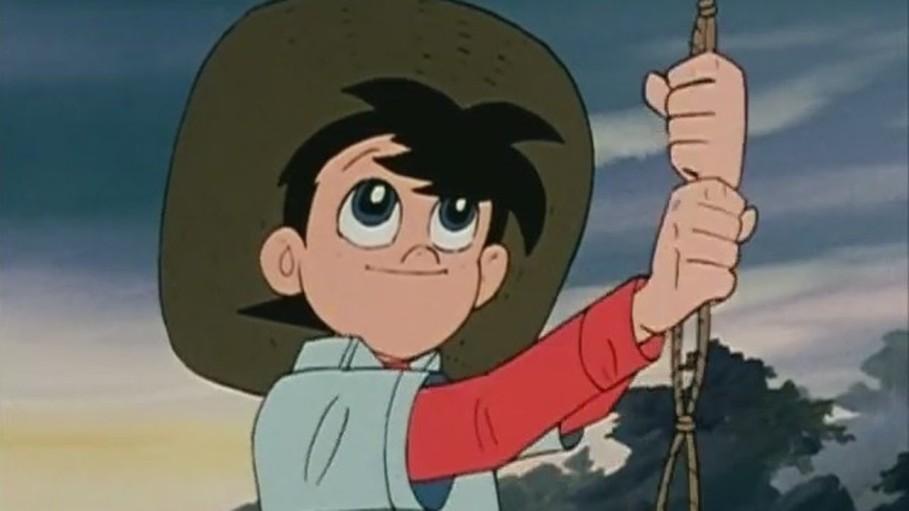 """Morto Takao Yaguchi, il fumettista creatore di """"Sampei"""""""