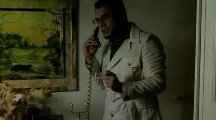 Bianco-rosso-e-Verdone-Carlo-Verdone-Furio-Zoccano-telefono-operatore-ACI - Cosa significa spam? Le origini del termine e come difendersi