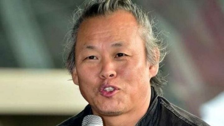 Morto Kim Ki-duk, addio al grande regista sudcoreano, la causa il Covid-19, coronavirus