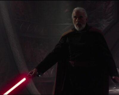George Lucas riprenderà il controllo creativo di Star Wars?