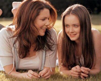 Cosa fanno ora gli attori di Una mamma per amica?