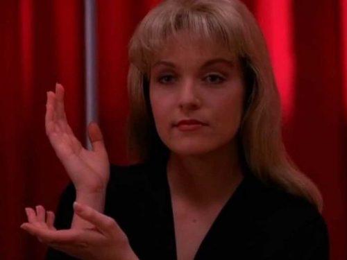 Twin Peaks, la serie tv rivoluzionaria di David Lynch