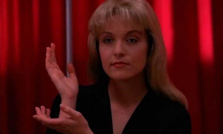 Twin Peaks, la serie tv, David Lynch, Mark Frost, recensione,  Sheryl Lee, Laura Palmer