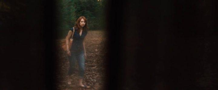 Quella casa nel bosco, Drew Goddard, Joss Whedon, scheda film, recensione, curiosità, Kristen Connolly