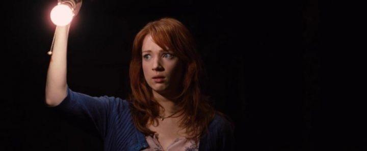 Quella casa nel bosco, Drew Goddard, Joss Whedon, scheda film, recensione, trama, Kristen Connolly
