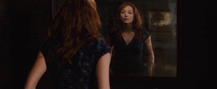 Quella casa nel bosco, Drew Goddard, Joss Whedon, scheda film, recensione, frasi, citazioni, curiosità, Kristen Connolly