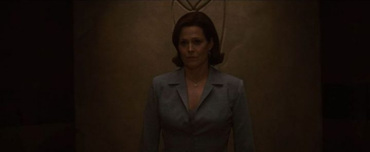 Quella casa nel bosco, Drew Goddard, Joss Whedon, scheda film, recensione, curiosità, citazioni, Sigourney Weaver