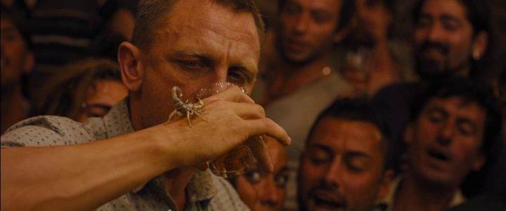 007 Skyfall, scheda film, recensione, Sam Mendes, Daniel Craig, Judi Dench, Javier Bardem, Ralph Fiennes, Naomie Harris, Bérénice Marlohe