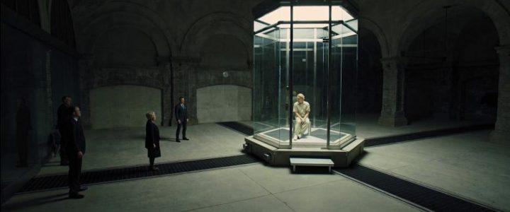 007 Skyfall, scheda film, recensione, Sam Mendes, Daniel Craig, Judi Dench, Javier Bardem, Ralph Fiennes, colonna sonora, soundtrack, Adele