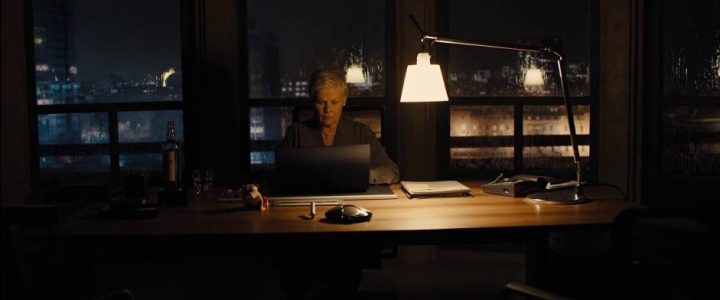 007 Skyfall, scheda film, recensione, Sam Mendes, Daniel Craig, Judi Dench, Javier Bardem, Ralph Fiennes, Naomie Harris, curiosità