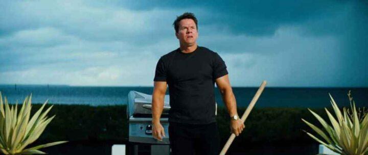 Mark Wahlberg è sopravvissuto all'11 settembre