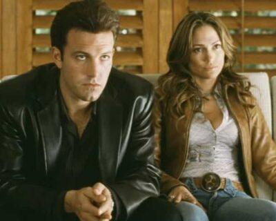 E' vera la relazione tra Jennifer Lopez e Ben Affleck?