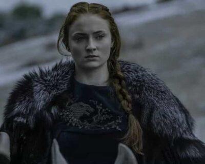 Cosa fanno ora gli attori di Game of Thrones?