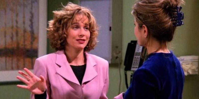 Che fine ha fatto Jennifer Grey,  la protagonista di Dirty Dancing?