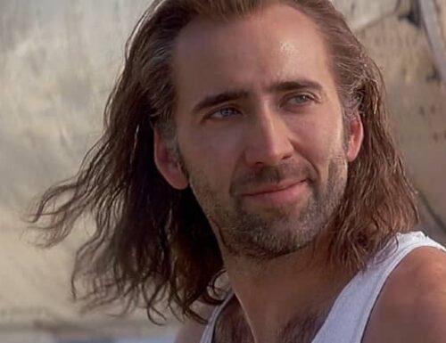 La bizzarra dieta di Nicolas Cage, qualcosa di unico