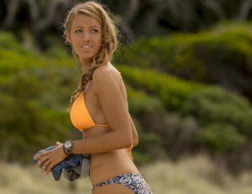 Perchè le giocatrici di beach volley indossano il bikini?