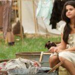In Dubious Battle - Il coraggio degli ultimi, 2016, James Franco, Selena Gomez