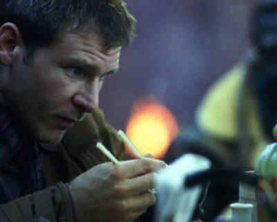 Blade Runner curiosità sulla pellicola di Ridley Scott