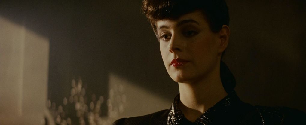 Blade Runner colonna sonora della pellicola