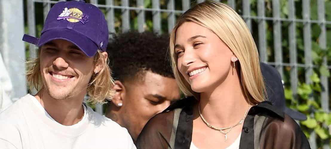 Cosa pensa Hailey Baldwin del matrimonio con Justin Bieber