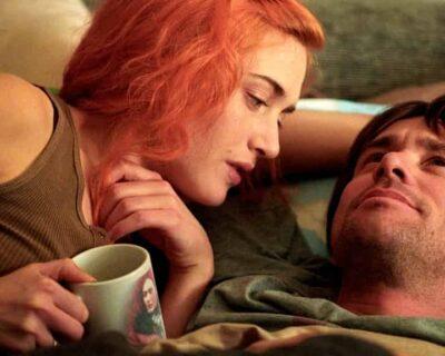 10 film da guardare dopo Se mi lasci ti cancello